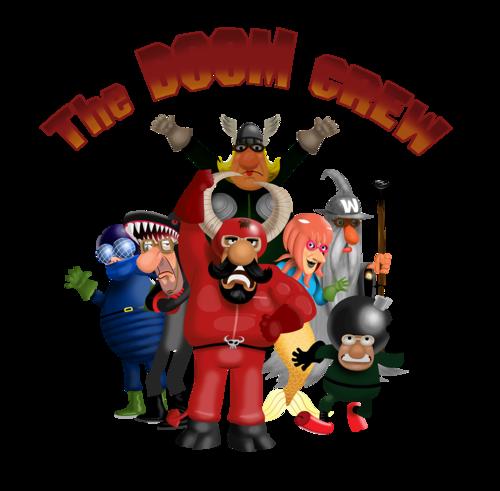 doom_crew2fb